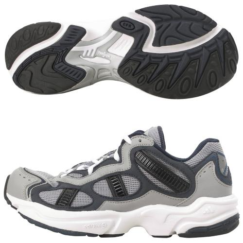 Adidas Vespa Shoes Price In India