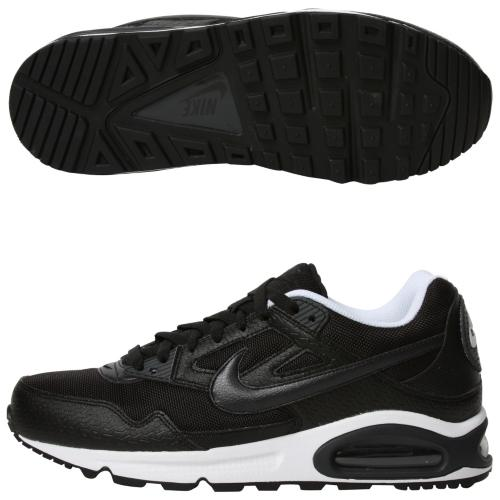 Nike Air Max Skyline Black