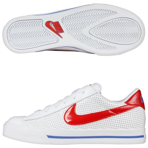 sweet classic leather sneakers. Nike Sweet Classic Leather