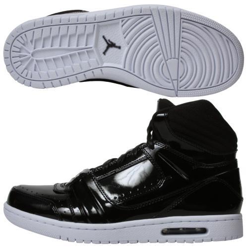 Nike Jordan L'Style II