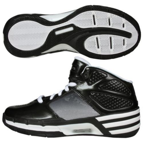 basket adidas climacool
