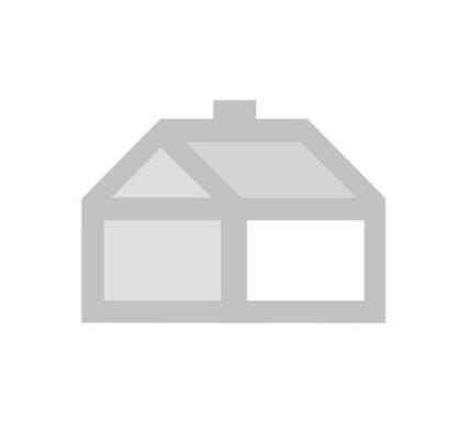 Piso Alaska Caixa 2,00m2 Branco 45x45cm