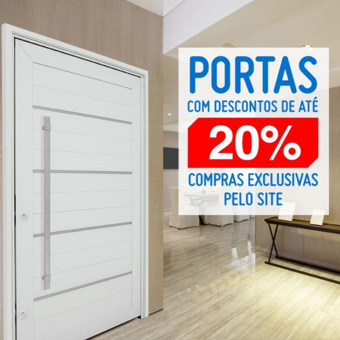 Especial Portas