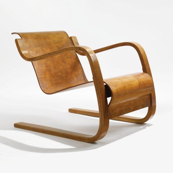 Alvar Aalto Alvar And I