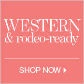 Shop Western Women Apparel