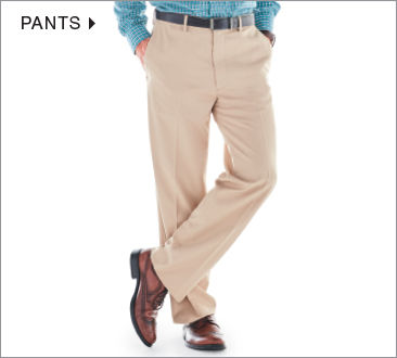 Men stage stores for Van heusen studio shirts big and tall