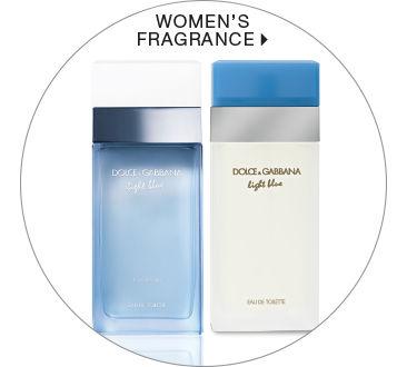 perfume & cologne fragrance sets