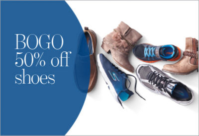 Shop Bogo 50off shoes