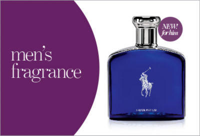 Shop Men Fragrance
