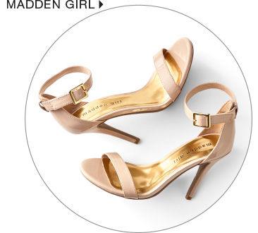 madden girl shoes