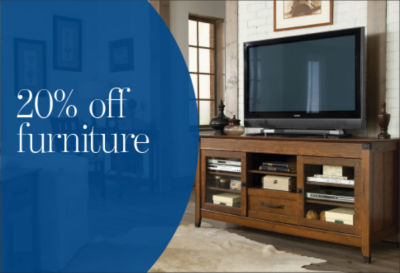 Shop 20off Furniture