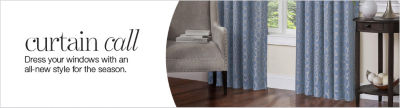shop curtains  window treatments