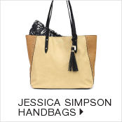 Jessica Simpson Handbags