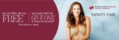 Shop Vanity Fair Bras Sale