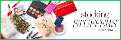 Shop Stocking Stuffer Gifts