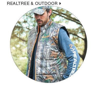 shop realtree