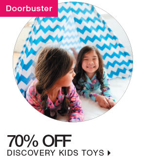 shop 70% off discovery kids toys