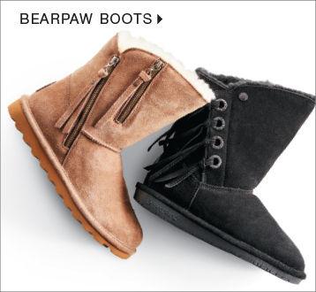 shop womens booties