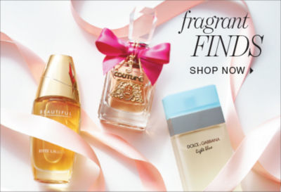 shop womens perfume