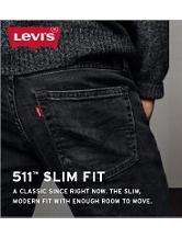 shop levi's 511 jeans