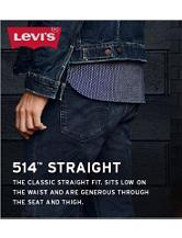 shop levi's 514 jeans