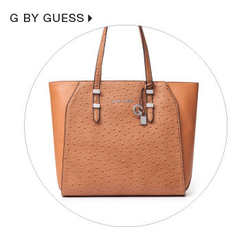 shop g by guess handbags