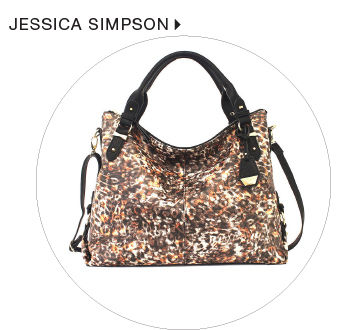 shop jessica simpson handbags