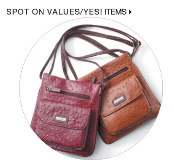 Shop All yes handbags