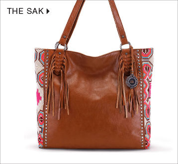 shop the sak handbags