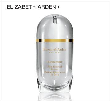 shop elizabeth arden