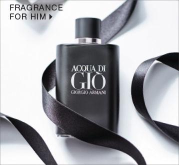 Shop Mens Fragrance