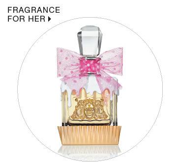 shop womens fragrance
