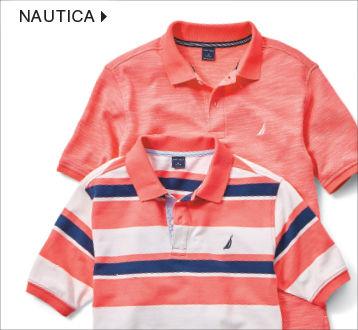 shop nautica