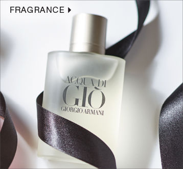 shop mens fragrance