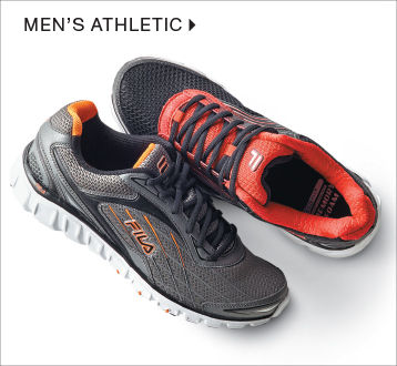 shop mens altletic shoes