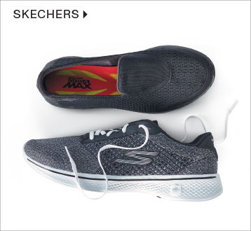 shop skechers for the family