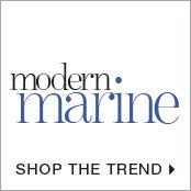 Shop Spring Trend Modern Marine