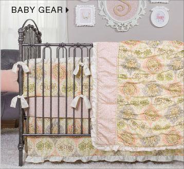 shop baby gear