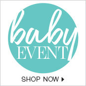 Shop Baby Event