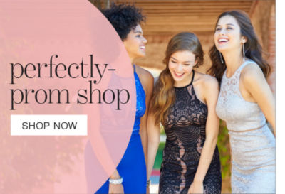shop junior party dresses