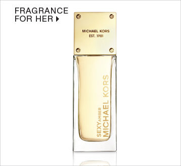 shop fragrances for her