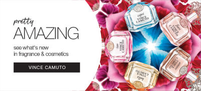 shop juicy vince camuto fragrances
