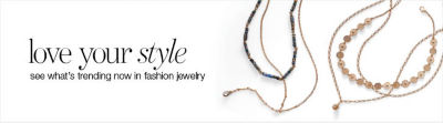 shop fashion jewelry