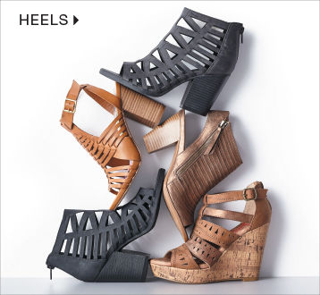 shop women's wedge sandals