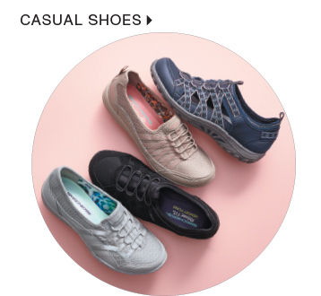 shop women casual shoes