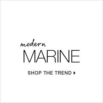 Shop Modern Marine