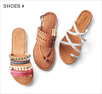 shop junior sandals