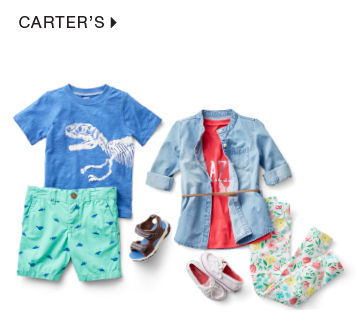 shop carters for kids