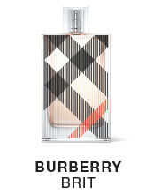 Shop Burberry Brit