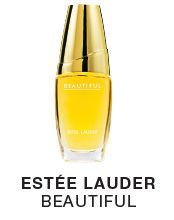 Shop Estee Lauder Beautiful
